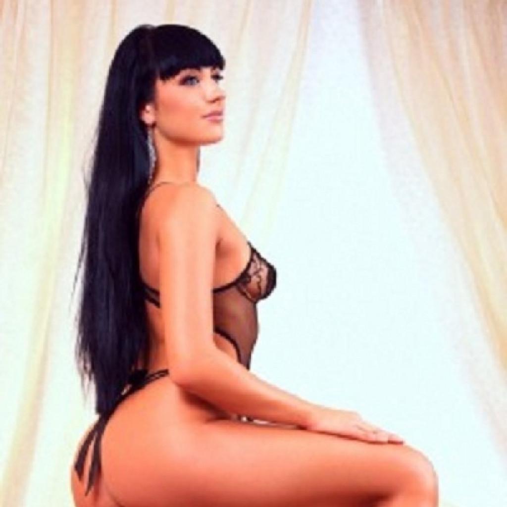Проститутки сочи секс без презерватива шлюхи хабаровск